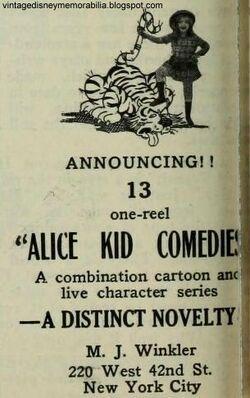 Blog 1924 Alice ad with illus.jpg