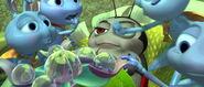 Bugs-life-disneyscreencaps.com-5911