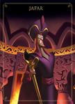 DVG Jafar