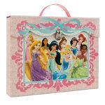 Disney Princess 2014 Art-Kit Case