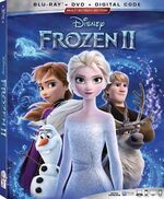Frozen II BLU-RAY.jpeg
