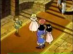 Gummi Bears Princess Problems Screenshot 5