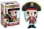 Jolly Roger GITD POP