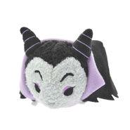 Maleficenttsumtsum