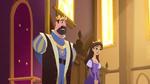 One Angry Princess 31