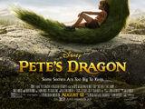 Pete's Dragon (2016 film)