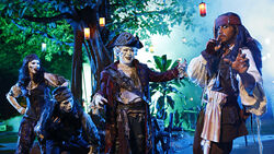 Pirates of the Caribbean Ghost Trail.jpg