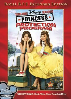 Princess Protection Program DVD.jpg