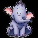 Slonotop