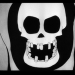 Spooky Skeleton Face.png