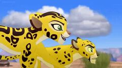The Race to Tuliza Lion Guard.jpg