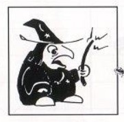 The Wizard (Mickey Mousecapade)