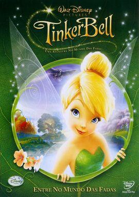Tinker Bell - Uma Aventura no Mundo das Fadas.jpg