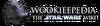 Wookieepedia-wordmark.png
