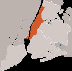 250px-New York City location Manhattan svg.png