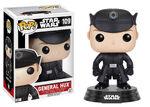 9616 StarWars GeneralHux GLAM HiRes