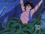 Aladdin - That Stinking Feeling (4)