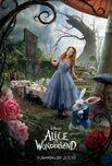 Alice in wonderland ver6