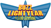 Buzz Lightyear of Star Command Logo.png