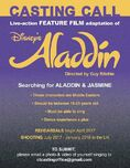 Casting-aladdin-movie