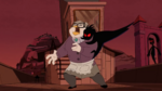 DuckTales - This Season On 24