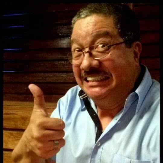 Héctor Miranda