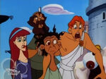 Hercules and the Big Sink (13)