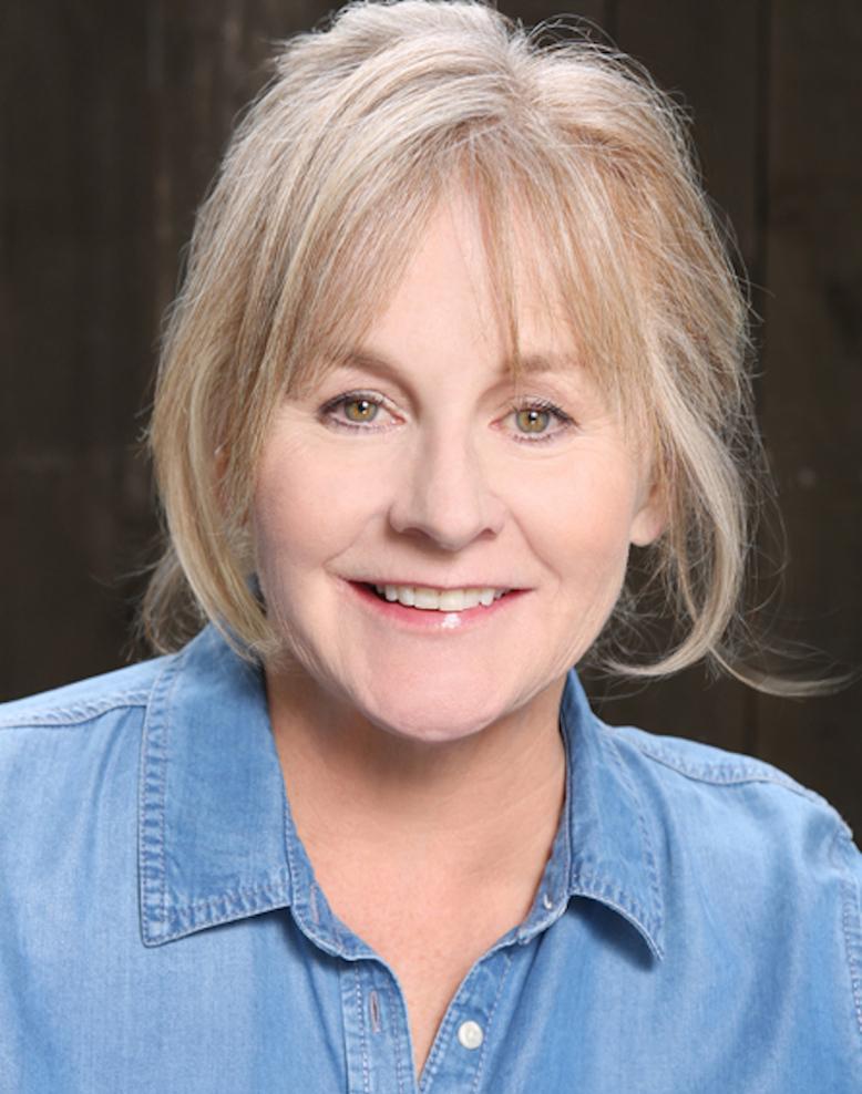 Jodi Carlisle