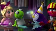 Muppet Babies 2018 03
