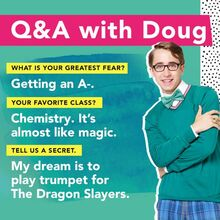 Q and A with Doug.jpg