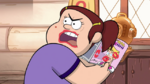 S1e17 THIS IS GRENDA TIME!!!