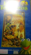 Telenecos VHS treasure.JPG