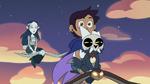 The Owl House S2 (1)