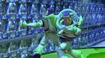 Toy-story2-disneyscreencaps.com-5119