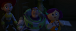 Toy Story 4 (63)
