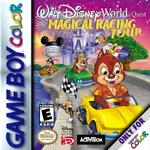 Walt-disney-world-quest-magical-racing-tour-usa-europe