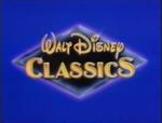 WaltDisneyClassics1992