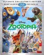 Zootopia BluRay Collectors Edition.jpg