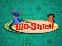 280px-Lilostitch.png