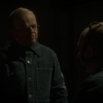 Agent Carter - 1x08 - Valediction - Zola and Fennhoff.png