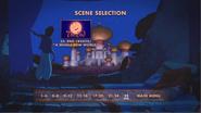 Aladdin scene selection menu 7 2019