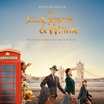 Christopher Robin Spanish poster.png
