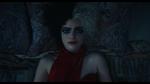 Disney's Cruella Official Trailer (5)