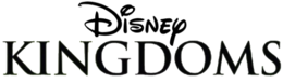 Disney Kingdoms Logo.png