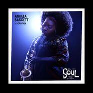 Dorothea Williams promo Soul 2020