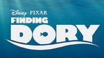 Findet Dorie Logo 2