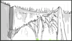 Lost and Found storyboard 12