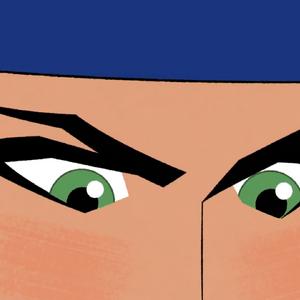 Momakase Eyes.png