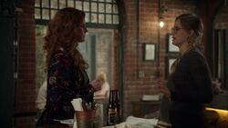 Once Upon a Time - 7x16 - Breadcrumbs - Zelena and Margot.jpg