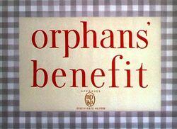 Orphansbenefit03.jpg